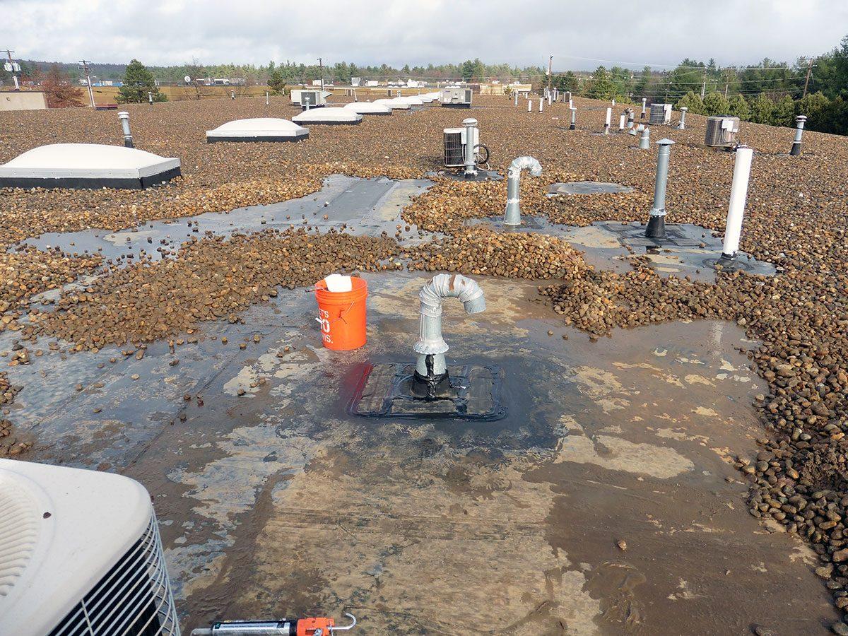 14-Celina-leaks-and-roof-pics-1200x900.jpg
