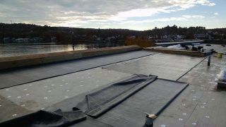 http://www.vikingroofingnh.com/wp-content/uploads/2016/08/23-Pleasant-St-Meredith-NH-Meredith-Mooring-Condo-320x180.jpg