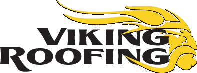 Viking Roofing NH