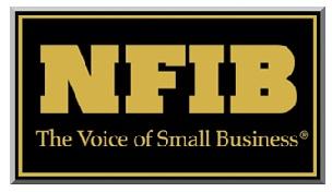 http://www.vikingroofingnh.com/wp-content/uploads/2016/12/NFIB-Logo.jpg